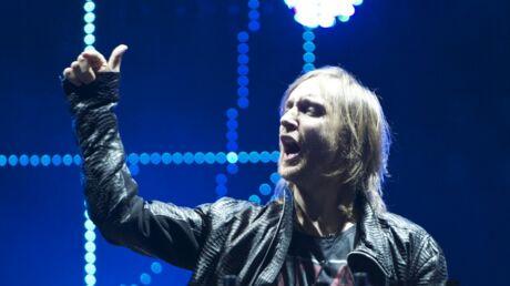 David Guetta: Bernard, son frère journaliste, ne l'a jamais vu en concert