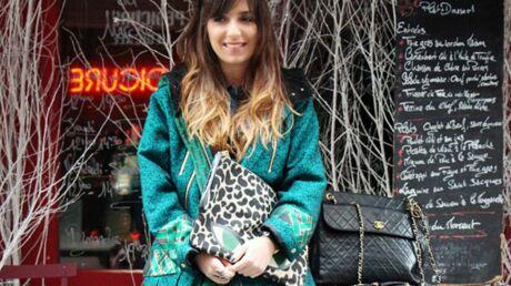 MarieLuvPink: ses Do et Don't fashion pour 2014