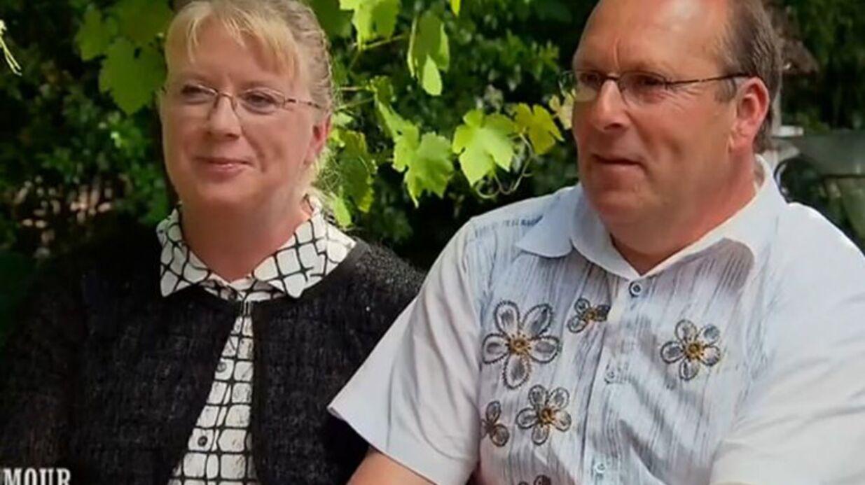 L'amour est dans le pré 9: Thierry va se marier en mai 2015