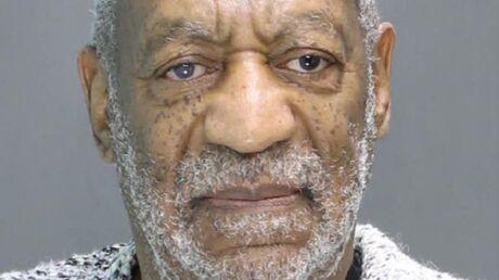 Bill Cosby inculpé pour agression sexuelle: ses avocats s'en prennent au procureur