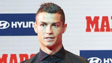 Cristiano Ronaldo: un club chinois lui propose pour 100 millions d'euros par an, il refuse