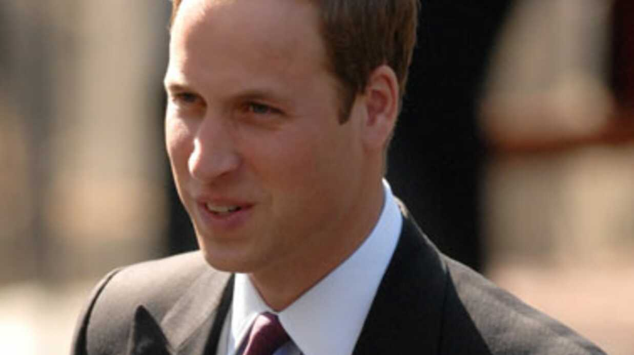 Harry et William évoquent Eliza­beth II version intime