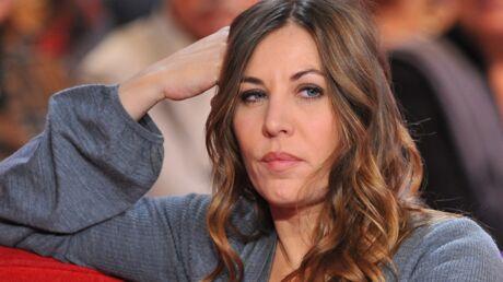 Mathilde Seigner demande à être moins rémunérée