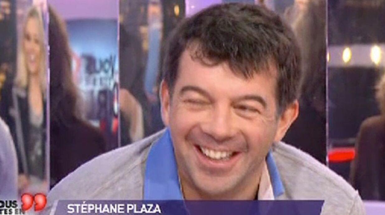 Le Zap Voici du 31 janvier 2013: le meilleur et le pire de la télévision
