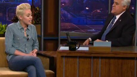 Miley Cyrus conseille à Justin Bieber de se faire construire une boîte de nuit chez lui
