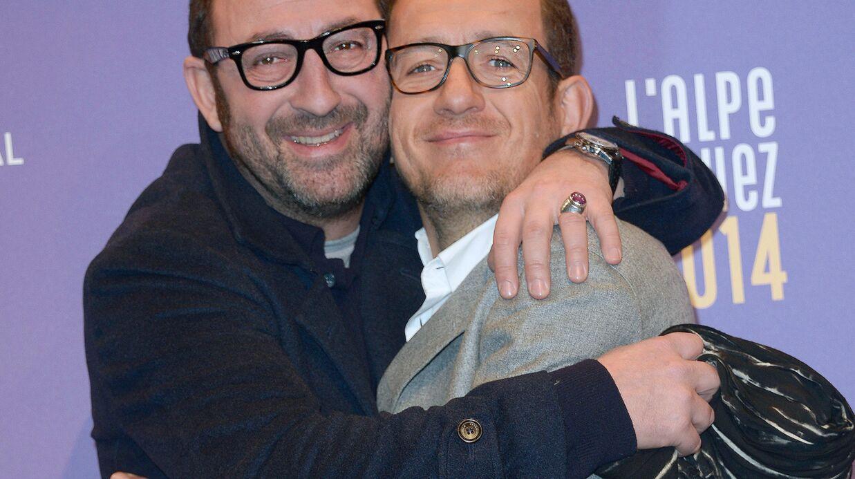 On a testé… Le festival du film de comédie de l'Alpe d'Huez