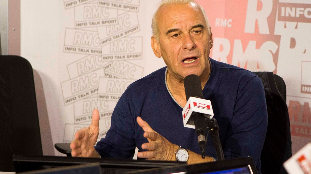 Michel Fugain critique violemment le gouvernement actuel