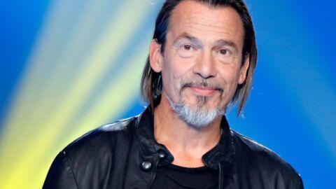 Florent Pagny demande un coup de pouce à sa fille de 15 ans pour The Voice