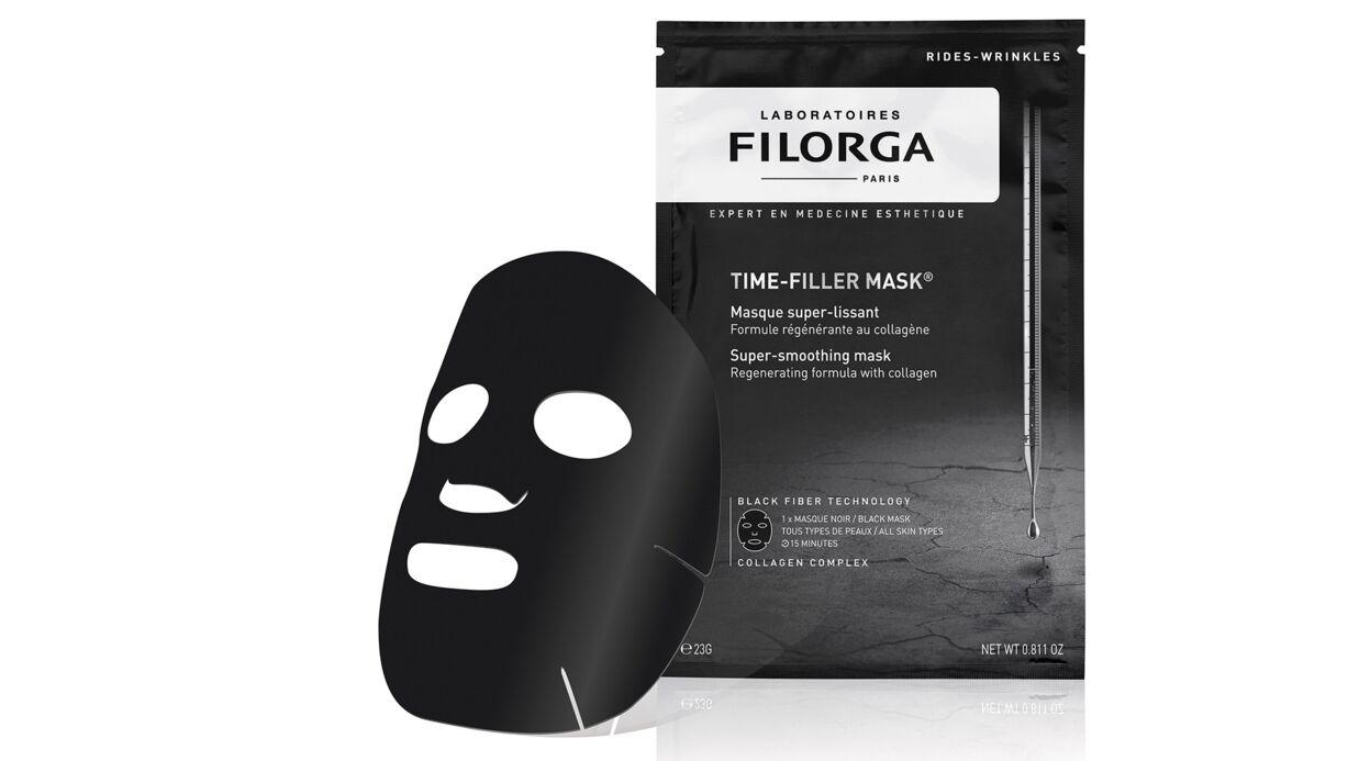 Filorga lance deux nouveaux masques surpuissants