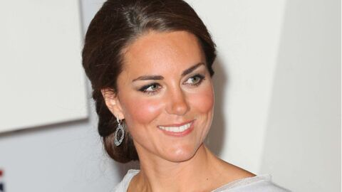 Kate Middleton enceinte? La rumeur court mais…