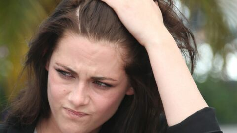 Kristen Stewart: de nouvelles photos prouvent son infidélité