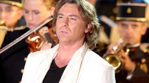 Malade, Roberto Alagna arrivera-t-il à chanter?