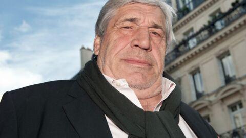 Fort Boyard: Jean-Pierre Castaldi répond aux attaques de La Boule