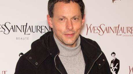 Marc-Olivier Fogiel revient bientôt sur France 3 avec un talk-show