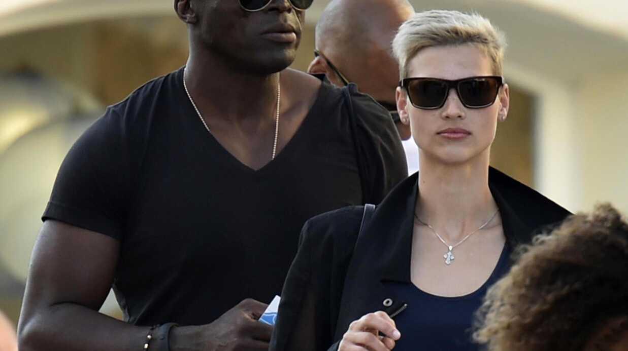 PHOTOS Seal en vacances avec sa nouvelle petite amie!