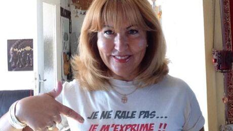Marie-Paule (L'amour est dans le pré) accuse Marie-Line de l'avoir insultée au téléphone