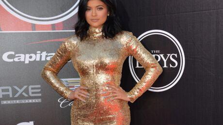 Kylie Jenner: direction le Canada pour ses 18 ans afin d'avoir le droit de boire