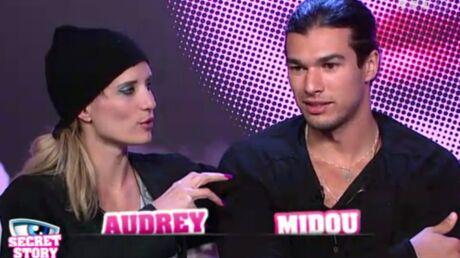 Secret Story 6: Sergueï et Midou, deux playboys pas discrets