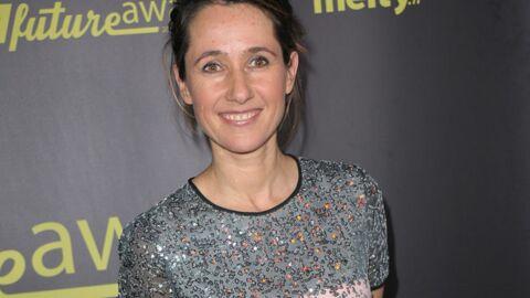 Le talk-show de Valérie Damidot déprogrammé par M6, Alexia Laroche-Joubert réagit