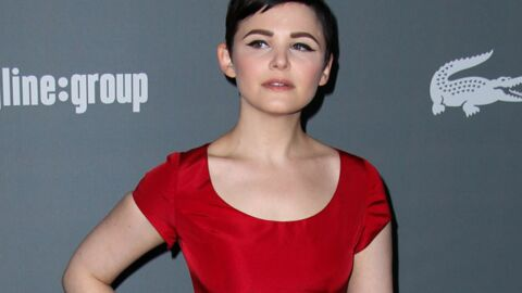 Ginnifer Goodwin (Once Upon a Time) a accouché de son premier enfant