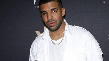 Une bagarre entre filles éclate au domicile de Drake pendant une fête