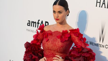 Katy Perry: son compte Twitter piraté, des messages racistes et homophobes postés