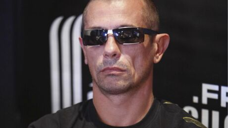 Kool Shen participe à un tournoi de poker à Marrakech et repart avec un énorme gain