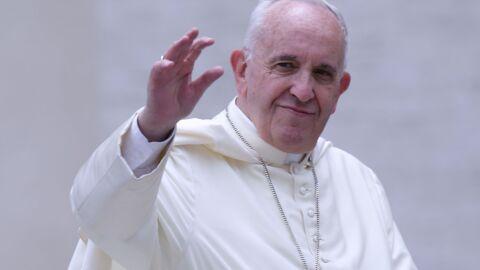 Découvrez la youtubeuse beauté dont le pape François est fan