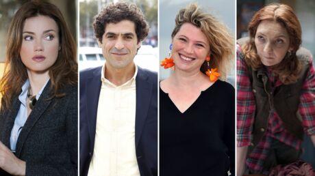 Alice Nevers, Candice Renoir, Cherif…: pourquoi ces héros de série s'appellent comme ça?