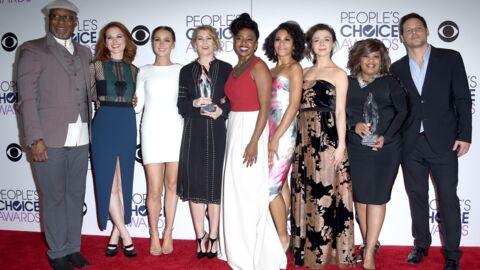 PHOTOS Grey's Anatomy: découvrez avec qui les stars de la série sont en couple dans la vie