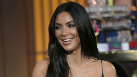 Selon Kim Kardashian, il n'y a aucune chance que Kris et Caitlyn Jenner se réconcilient