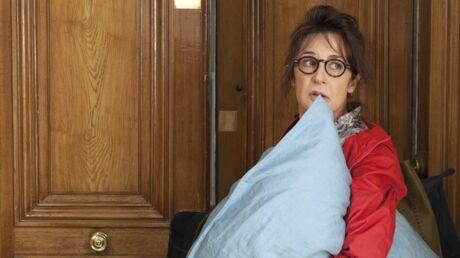 Les sorties ciné du mercredi 31 mai: Marie-Francine