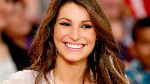 Laury Thilleman (Miss France 2011) veut faire Koh-Lanta