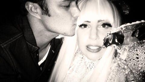 PHOTOS Lady Gaga fête son anniversaire avec Taylor Kinney