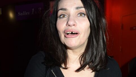 Béatrice Dalle n'a pas du tout aimé son passage à Douai: la preuve