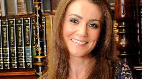 PHOTOS Le sosie de Kate Middleton menacé de mort
