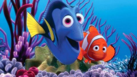 1er avril: plongée dans la carrière ciné des vertébrés aquatiques