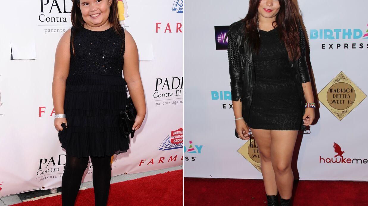 PHOTOS Juanita Solis de Desperate Housewives a bien changé!