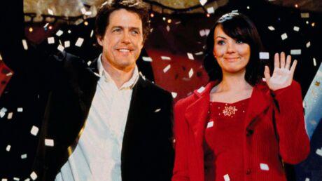 Love Actually: les coulisses, anecdotes et petits secrets étonnants du film