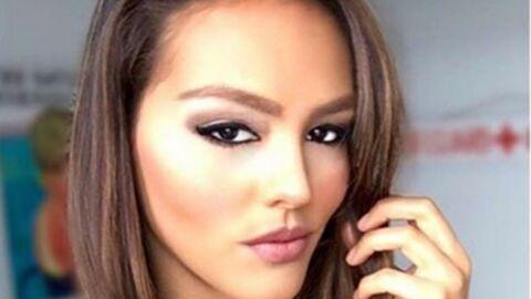 Miss Puerto Rico placée en hôpital psychiatrique après le choc de sa destitution