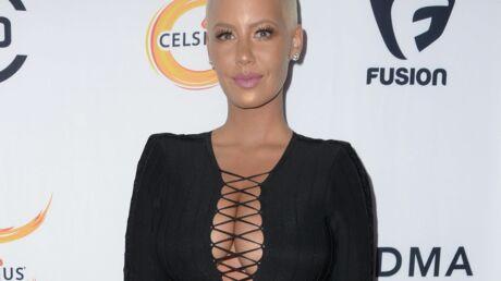 amber-rose-relance-la-guerre-avec-kim-kardashian-elle-la-copie