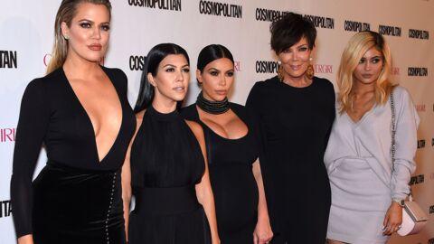 Kim, Kris, Kendall, Kylie, Caitlyn… Qui est la plus riche du clan Kardashian-Jenner?