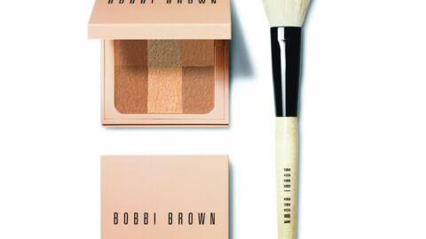 Maquillage: les nouveautés teint nude de Bobbi Brown