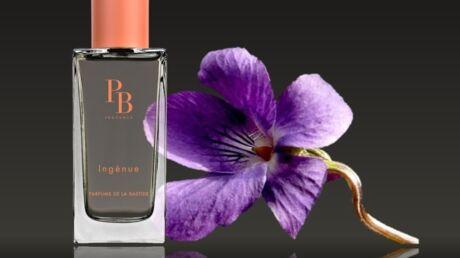 une-ode-a-la-violette-chez-parfums-de-la-bastide