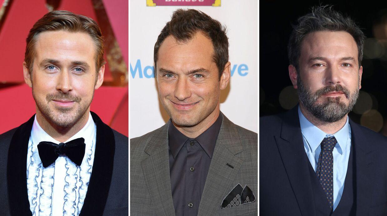 PHOTOS Saviez-vous que ces stars avaient été colocataires avant de devenir célèbres?