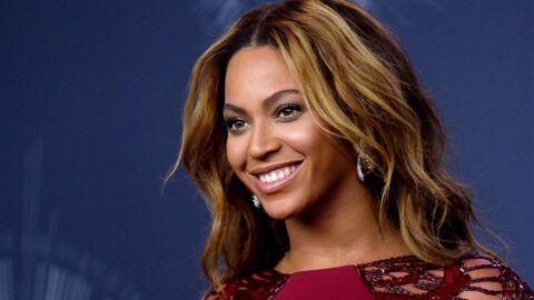 Beyoncé: bientôt reine des animaux?