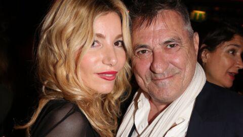 Qui est Lola Marois, la femme de Jean-Marie Bigard?