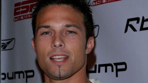 Ricardo Medina: l'ex-Power Ranger condamné à 6 ans de prison pour le meurtre de son colocataire