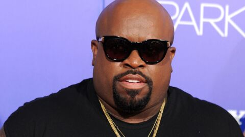 Cee Lo Green : le coach de The Voice accusé d'agression sexuelle