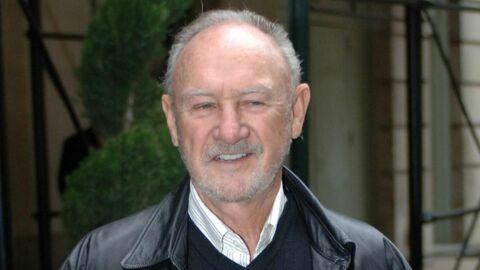 Gene Hackman gifle un SDF pour protéger sa femme